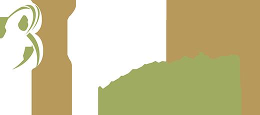 Brian Dixon Golf
