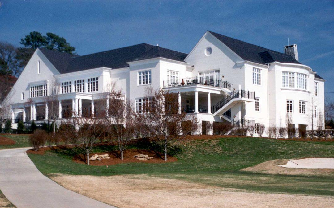 Ansley-Golf-Club